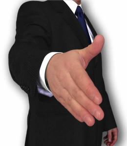binche assurances binche immo conseiller indépendant