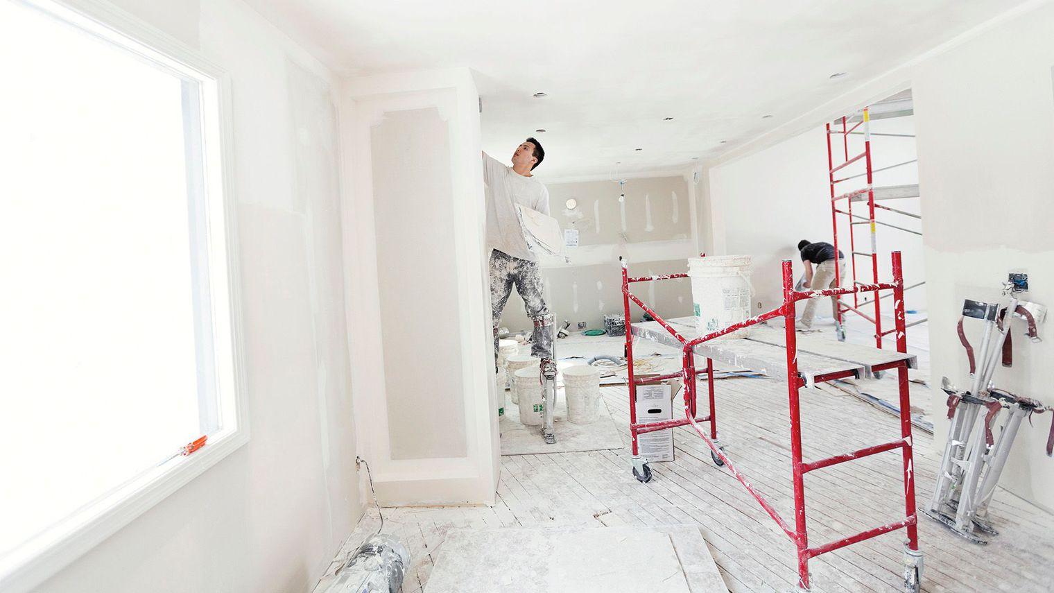 Faire construire sa maison les erreurs viter blog binche assurances binche immo for Budget construire sa maison