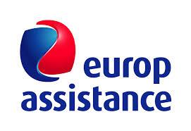 assurances europ assistance