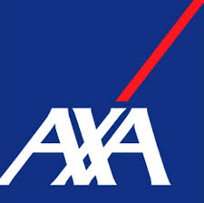 compagnie d'assurances Axa